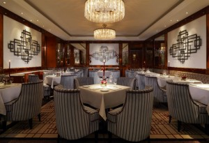Opus-restaurant-Wien-hotel-Imperial-Background