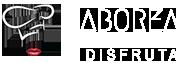Saborea y Disfruta Logo